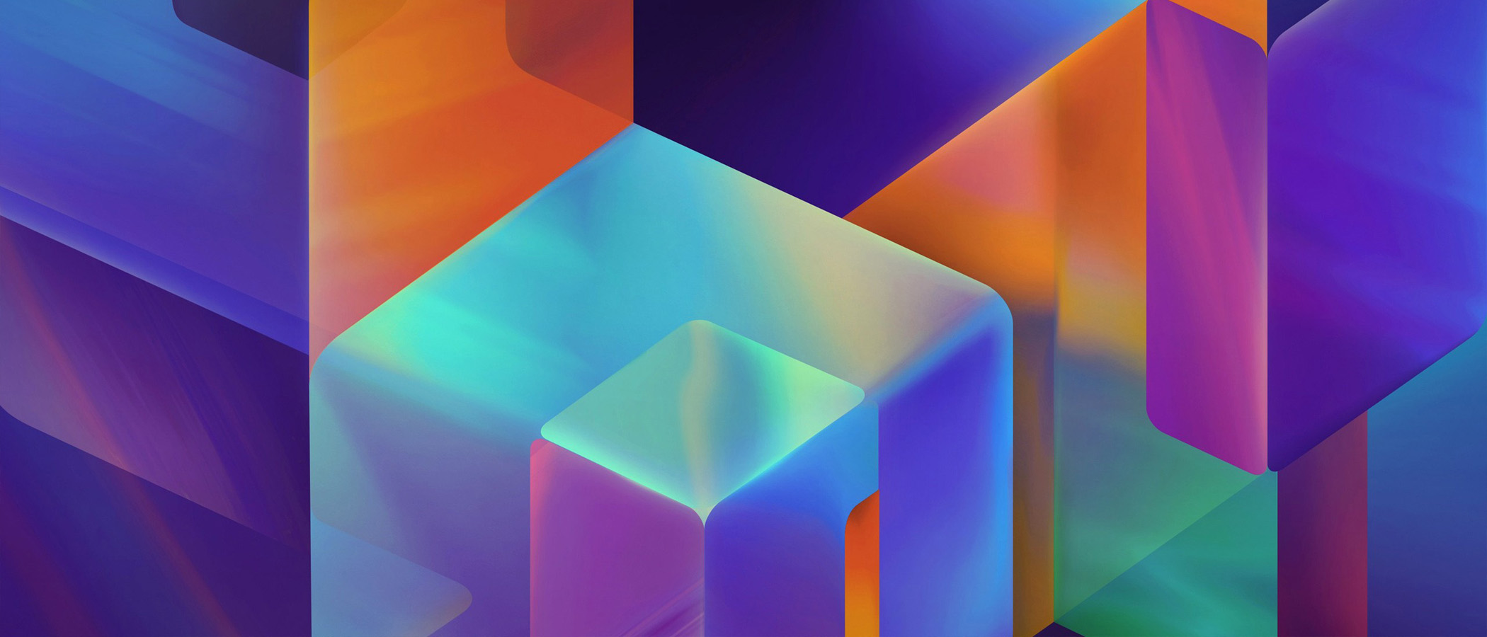 Szybkie modele 3D na podstawie rysunku 2D | Dibac dla SketchUp