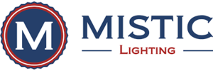 Mistic Lighting